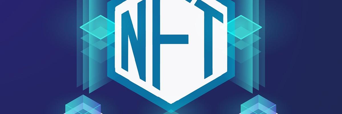 NFT가 뭐야? 디지털 자산 거래? 2가지 '마켓 플레이스'